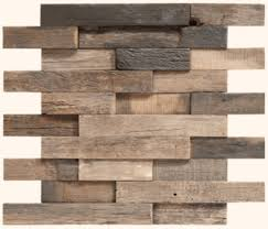 studio line boatwood multi linear 12x12