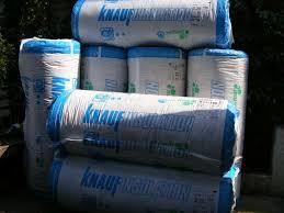 100 Loft 44 X7 Knauf SK Insulation Rolls 100mm Thick 1218m Long 1140mm Wide In Croydon London Gumtree
