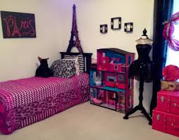 Monster High Twin Bed Set by Download 6 Year Old Bedroom Ideas Waterfaucets