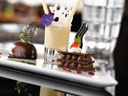 cuisine gala 15 best gala dessert ideas images on patisserie petit