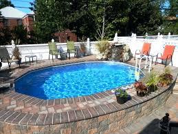 Walmart Pool Clearance Pools Swimming Sale