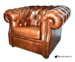 fauteuil bureau chesterfield fauteuil de bureau chesterfield zoom captain style bim a co