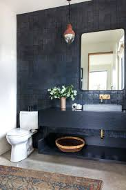 Colors To Paint Bathroom Bathroom Colors Blue Bathroom Decoration ... The 12 Best Bathroom Paint Colors Our Editors Swear By Light Blue Buildmuscle Home Trending Gray For Lights Color 23 Top Designers Ideal Wall Hues Full Size Of Ideas For Schemes Elle Decor Tim W Blog 20 Relaxing Shutterfly Design Modern Tiles Lovely Astonishing Small