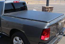 Ram 1500 Truck Bed Covers | Dodge Pickup Tonneau Covers 9906 Gm Truck 80 Long Bed Tonno Pro Soft Lo Roll Up Tonneau Cover Trifold 512ft For 2004 Trailfx Tfx5009 Trifold Premier Covers Hard Hamilton Stoney Creek Toyota Soft Trifold Bed Cover 1418 Tundra 6 5 Wcargo Tonnopro Premium Vinyl Ford Ranger 19932011 Retraxpro Mx 80332 72019 F250 F350 Truxedo Truxport Rollup Short Fold 4 Steps Weathertech Installation Video Youtube