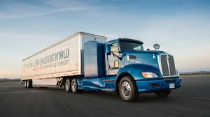 Traditional Semi Truck Makers Face Extinction If They Don't Go Electric 2014 Mercedes Benz Future Truck 2025 Semi Tractor Wallpaper Toyota Unveils Plans To Build A Fleet Of Heavyduty Hydrogen Walmarts New Protype Has Stunning Design Youtube Tesla Its In Four Tweets Barrons Truck For Audi On Behance This Logans Eerie Portrayal Autonomous Trucks Alltruckjobscom Top 10 Wild Visions Trucking Performancedrive Beyond Teslas Semi The Of And Transportation Man Concept S Pinterest Trucks Its Vision The Future Trucking