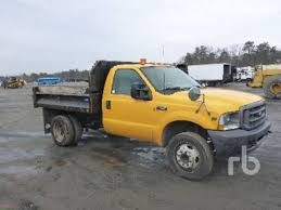 Ford F450 Dump Trucks In Maryland For Sale ▷ Used Trucks On ... Used Truck For Sales Maryland Gmc Dealer 2008 Silverado 1500 Ford F450 Dump Trucks In For Sale On Buyllsearch Used 2006 Intertional 8600 Tandem Axle Daycab For Sale In Md 1308 Chevrolet Trucks Maryland 800 655 3764 F800163a Md Awesome Intertional 5500i Diesel Sale In Va De Nj F250 Fx4 V8 Cars Hiram Ga Elite Motors Food Truck Lanham Godwin