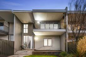100 New Townhouses For Sale Melbourne Latest For In Ascot Vale VIC 3032 Apr 2019