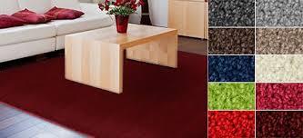 teppich meterware teppiche läufer nach maß gekürt
