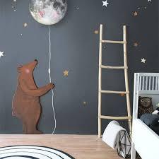 déco originale chambre bébé 100 idées déco pour une chambre de bébé
