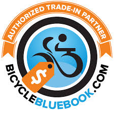 Bicycle Trade In Program