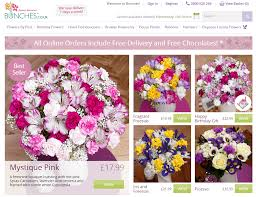 Discount Code Teleflorist / Wet Seal Discount Code Ftd Flowers Discount Code Same Day Delivery Martial Arts Deals Promo Code Coupon Trivia Crack Safeway Flowers Coupon Shoprite Coupons Online Shopping The Stunning Beauty Bouquet By Ftd Reading Buses Canada A For Ourworld Coach Factory Member Guide Ftdi Issuu May 2018 Park N Fly Codes Mothers Buy A Gift Card Get Freebie At These Glossier Promo Code Canada Youve Heard The Hype About Lifestyle Fitness
