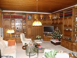 eckschrank fürs wohnzimmer günstig kaufen ebay