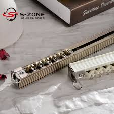 Ceiling Mount Curtain Track by Alibaba Manufacturer Directory Suppliers Manufacturers