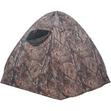 Ameristep Chair Blind Youtube by Ground Blinds Hunting Blinds Pop Up Hunting Blinds Turkey