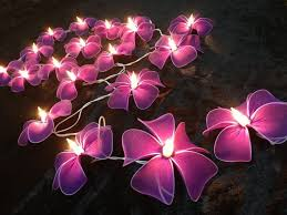 Home Decoration: Beautiful Led Light Strings With Purple Flower ... Backyard Wedding Inspiration Rustic Romantic Country Dance Floor For My Wedding Made Of Pallets Awesome Interior Lights Lawrahetcom Comely Garden Cheap Led Solar Powered Lotus Flower Outdoor Rustic Backyard Best Photos Cute Ideas On A Budget Diy Table Centerpiece Lights Lighting House Design And Office Diy In The Woods Reception String Rug Home Decoration Mesmerizing String Design And From Real Celebrations Martha Home Planning Advice