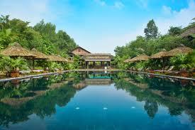 100 Hue Boutique Pilgrimage Village Resort Spa Vexplore Tours