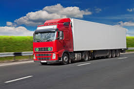 100 Truck Driving Paid Training Obtain Your Chicago CDL With Driver Quick Transport