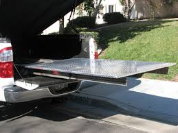 100 Truck Bed Lighting System Slide