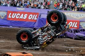 Tom Meents, 11-time Monster Jam World Final Champion, Just Missed ... Flat Icon Of Purple Monster Truck Cartoon Vector Image Monster Jam 2018 Coming To Jacksonville Savannah Tennessee Hardin County Agricultural Fair Truck Ozz Trucks Wiki Fandom Powered By Wikia Invade Njmp Photo Album Monstertruck10jpg Mini Hicsumption Hot Wheels Mohawk Warrior Purple Vehicle Walmartcom For Sale Savage X Ss Showgo Rc Tech Forums Stock Art More Images 2015