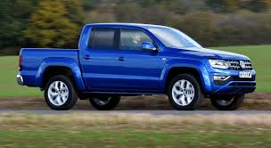 VW Amarok Pick-up's Makeover | The Scottish Farmer Vw Amarok Gets New 201 Hp V6 Diesel Canyon Special Edition Is The Volkswagen Set To Come Us Carbuzz Tdi Review The Truck That Ate A Golf Youtube 2015 First Drive Review Digital Trends Editorial Photo Image Of Quad Large 66765786 Might Unveil Pickup Concept In York Roadshow Knocking Socks Off Competion Since Pick Up Cover For Truck Used 2014 Dc Trendline 4motion For Sale 2017 Hunter Motor Group Prices Pickup From 16995 Uk Carscoops Five Top Toughasnails Trucks Sted
