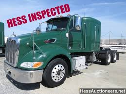 USED 2011 PETERBILT 386 TANDEM AXLE SLEEPER FOR SALE IN PA #22951 2011 Hess Colctible Toy Truck And Race Car With Sound Nascar Video Review Of The 2008 And Front 2013 Tractor 2day Ship Ebay Rare Buying Toys Pinterest Toys Values Descriptions Brown Box Specials Trucks Jackies Store Amazoncom Racer 1988 Games Mini Ajs 1986 Fire Bank 1991 Hess Toy Truck With Racer