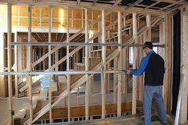 Resilient Channel Ceiling Weight by Soundproofing Methods For Walls And Ceilings Extreme How To