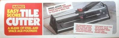 Nattco Tile Cutter Replacement Wheel by Nattco Tile Cutter Wheel 100 Images 28 Nattco Tile Cutter