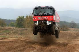 Renault Trucks Corporate - News : Renault Trucks Will Take Part In ... Ascon Sponsors Kamaz Master Sport Truck Rally Team Dakar Loprais News 3 Truk Renault Unjuk Gigi Di Ajang 2018 Daf Cf 200613 Pinterest Desert Aassins Come Out Swing At Score Laughlin Remote Controlled Trucks Cporate Will Take Part In What About The Us Chevrolet Shows Second Colorado Sets Sights On Success Cc Global 2017 Museum Days Raid Kingsize Jessi Combs Nicole Pitell Win 1st Parcipation 4x4truck Class