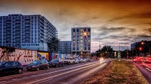 100 Hotel 26 Berlin Schulz S