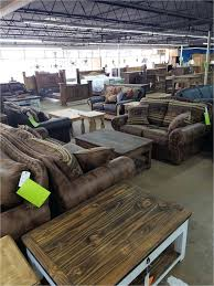 Used Furniture Lubbock Furniture Stores Lubbock Tx Ashley Store Used ...