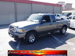 AutoCircuit 1226 Avenue H Fort Madison Iowa 52627 Phone 3193726421 Fax 319 Precision Auto Concepts Classics And Collision Places Ibay4umarketing Norco Ca 2018 Best Of Truck And Barn 2100 Hamner Ave 92860 Ypcom Me Rvs For Sale 25 Rvtradercom Country Mira Loma 91752 Car Dealership Autocircuit 1939 Chevy Total Cost Involved Ifs Upgrade Classic Trucks Evan Guthrie Bc Enduro Series Race 3 Kelowna News 032716 Pages 1 36 Text Version Anyflip