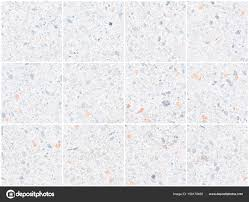 White Texture And Surface Of Terrazzo Floor For Background Photo By Roncivil