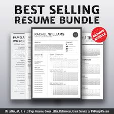 2019 Best Selling MS Office Word Resume / CV Bundle The Rachel ... Whats The Difference Between Resume And Cv Templates For Mac Sample Cv Format 10 Best Template Word Hr Administrative Professional Modern In Tabular Form 18 Wisestep Clean Resumecv Medialoot Vs Youtube 50 Spiring Resume Designs And What You Can Learn From Them Learn Writing Services Writing Multi Recruit Minimal Super 48 Great Curriculum Vitae Examples Lab The A 20 Download Create Your 5 Minutes