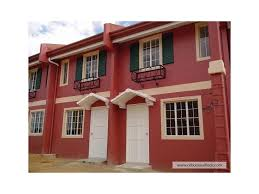 100 Riverview House 5DOWNPAYMENT HOUSES IN RIVERVIEW LESSANDRA TALAMBAN