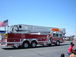 File:Alamogordo Ladder Truck Fire Engine.jpg - Wikimedia Commons Truck 391 South Wall Fire Rescue 1958 American Lafrance Ladder Fire Truck Item Dd2816 Sol Fire Station Two Red With Long Stock Video Atdb View Topic Nswfb Scania In Newcastle Area 6509 Filelafd Truckjpg Wikipedia China Xcmg Official Manufacturer Yt32 Multipurpose Aerial Ladder Amazoncom Bruder Mb Sprinter Engine Water Pump Toy Lights Siren Hose Electric Brigade Sioux Falls Rescue Has A New Supersized New Hook Image Photo Free Trial Bigstock Custom Paper Extended Photos