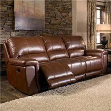 HTL Reclining Sofas