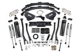 BDS Suspension Launches Long Arm Kits For Ram Diesels - Diesel Army 4806629075 Rh Suspension Arm Upper For Hiace Truck Lyy101 1951 Mercury No Limit Eeering Installs Trailing Arm Rear Gm Ifs Steering Fix Cognito Upgrades Truck Install Shoebox Ford Ridetechcom Air Ride Technologies Bds 1520f 4 Coilover Radius Suspension Lift Kit Cpps Tubular Control Install For 631987 Chevy Trucks Hot 2005 Gmc Sierra Sport Transformation Hey Tgc Fans Check Out This Ram Dually From Sema 2015 Ric Flickr China Container Ushape Glass Loading 2006 F350 Bait The Hook Photo Image Gallery Set Rizonhobby