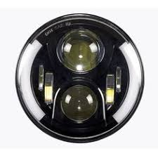 seat skoda universal headlight bulb retaining clip h1 h3