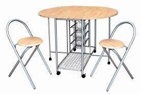 ensemble cuisine pas cher table et chaises de cuisine inspirational table et chaises de