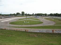 Wisconsin International Raceway - Wikipedia