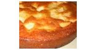 dessert aux pommes sans gluten gateau express aux pommes sans gluten by biscatine on www espace