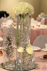 Michaels Crafts Wedding Decorations by Photo Bridal Shower Decorations Michaels A Image