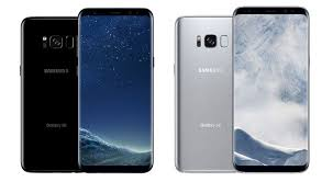 The Galaxy S8 and S8 the best plans prices and deals