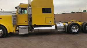 100 Peterbilt Trucks For Sale On Ebay Truck Paper Peterbilt 379 Research Paper Writing Service