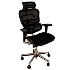 Tempurpedic Desk Chair Amazon by Fresh Desk Chair Reviews Inspirational Inmunoanalisis Com