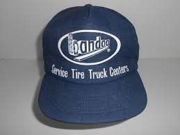 Vintage Blue Denim Bandag Service Tire Truck Centers Snapback Rensselaer In Coopers Tire Of Woerland Company Lieto Finland November 14 2015 Unidentified Driver Sets Stock Management Success Truck 20 Group Meets To Discuss Operational 2017 New Dodge Ram 5500 Mechanics Service 4x4 At Texas San Francisco B W Center Heavy Duty Commercial Collision Centers Body Repair Kelowna Auto Repair Boyds And About Burhoes Automotive Llc Bloomfield Chevrolet Finder In Roseville Ca Tires Car More Bfgoodrich Bethlehem Pa Best Image Kusaboshicom
