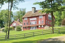 30 Rustic Barn Style House Ideas Photos To Inspire You Regarding Prepare 15