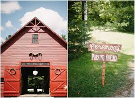A Barn Wedding In New Hampshire - Rustic Wedding Chic Metal Barns New Hampshire Nh Steel Pole Old Barn Stock Image Image Of Spring Communities White Birch Farm Pinterest Information And Tips Preservation Alliance Raising A Post Beam Kit In The Yard Great Lakes Region Antique Wooden Barns Within The Canterbury Shaker Village Pictures Fall Bing Images Along Country Road Allenstown Stock Pieced Pastimes Scenes From Road 8