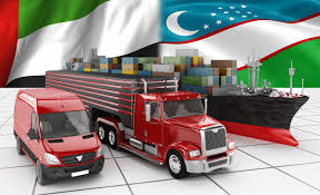 Cargo Dubai - NOOR AL ZAMAN » Shipping To CIS And Uzbekistan Auto Shipping Costs Hub South Carolina Rates Freight Quote To Sc Flatbed Reefer How Ship A Car Edmunds Container Wikipedia Nissan Ud Trucks Bloemfontein Prime Truck Services Suv Instant Transport 5 Star Reviews Rources Bbb Insured Company Maersks Profit Tumbles On Weak Low Oil Prices Wsj To Import From China Uk Container Explained