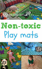 Skip Hop Floor Tiles Australia by Non Toxic Play Mats Updated 2017 U2013 Mama Instincts